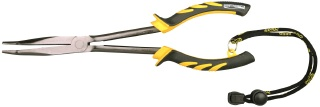 0001_Spro_Extra_Long_Bent_Nose_Plier_28_cm_[Spro].jpg